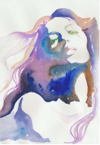Art by MichelleMarie