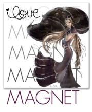 LoveMagnet