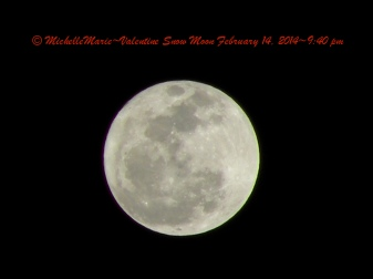 ValentineSnowMoon (1 of 1)