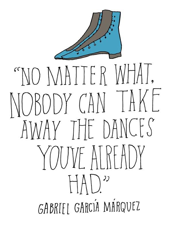 No Matter what,