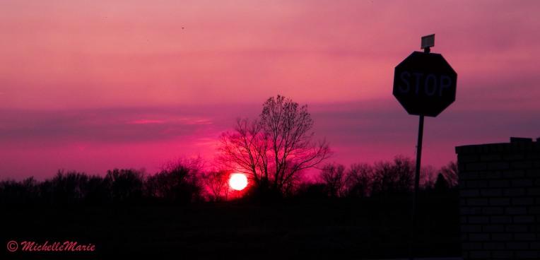 sunsetsNstopsigns (1 of 1)