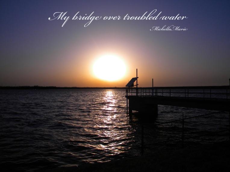 bridgeovertroubledwater