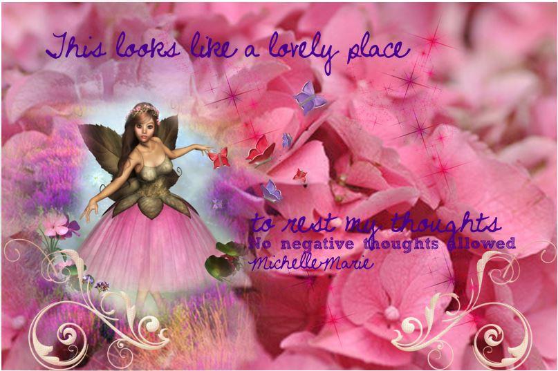 lovelyplacetorest