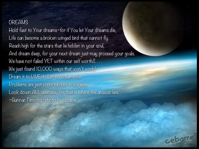 Dream (1 of 1)