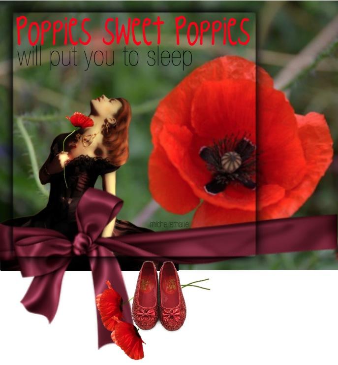 poppiessweetpoppies