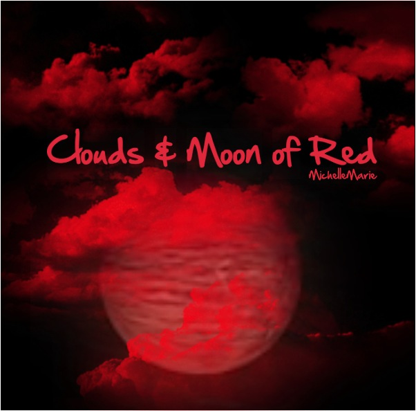cloudsandmoonofred