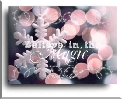 BelieveinMagic