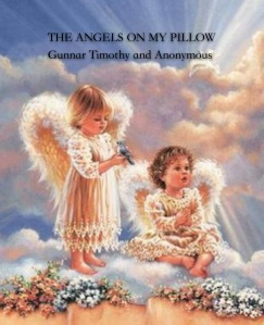 Angelsonmypillow