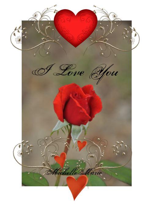 iloveyouIdo