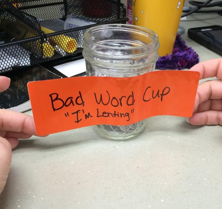 badwords
