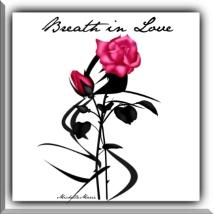 BreathinLove