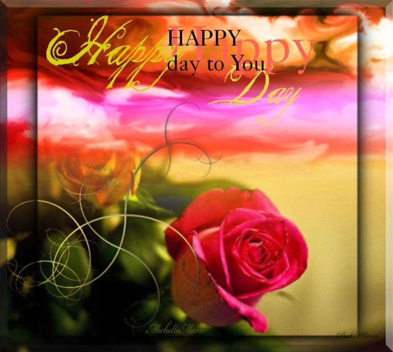 HappyDay
