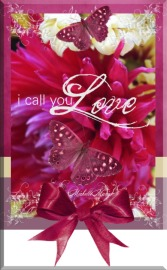 icallyoulove