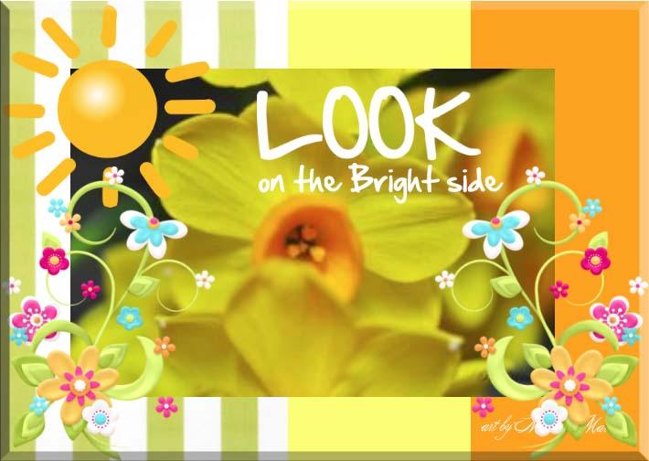 lookonthebrightside