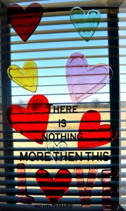 LOVEthereisnothingmorethenthis copy