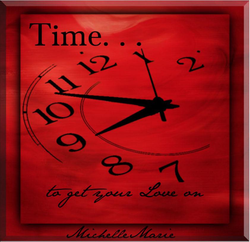 timetogetyourloveon