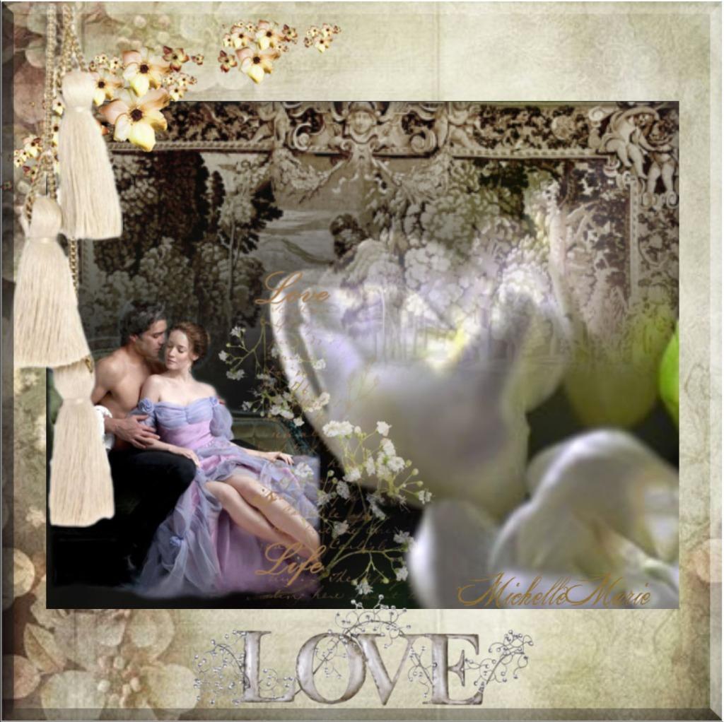 lovefriday