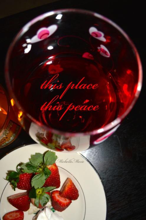 thisplacethispeace