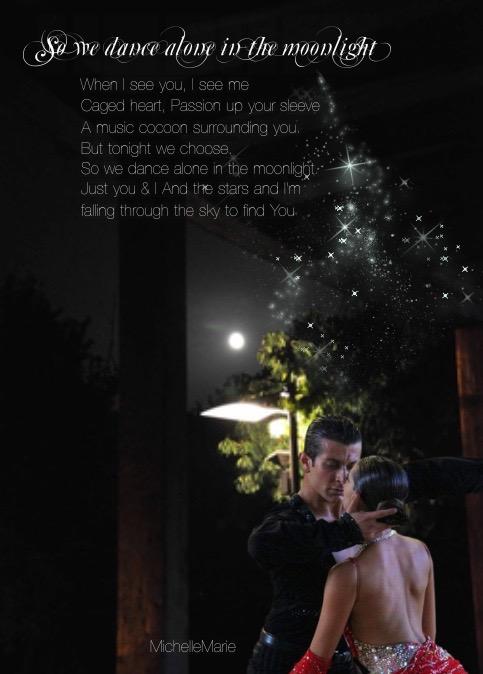 DanceAloneinTheMoonlight - 1