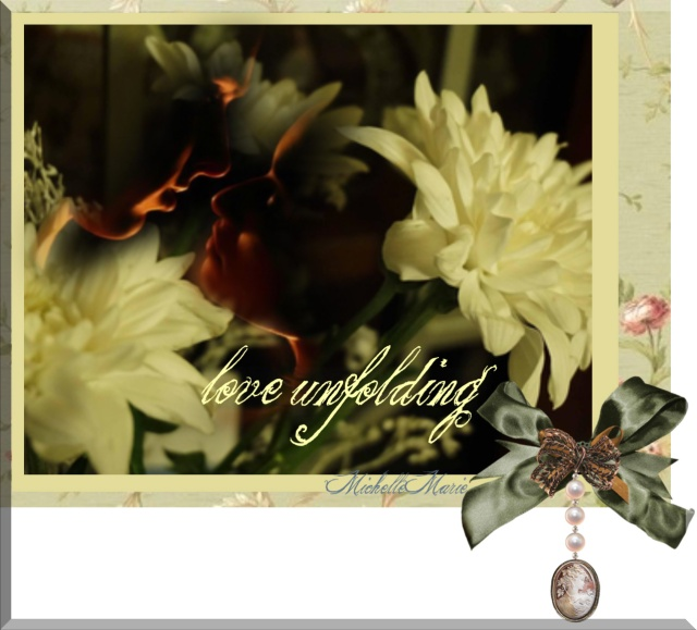 loveunfolding