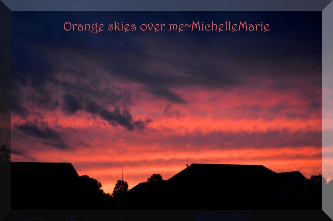 orangeskies copy
