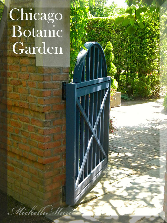 Gardengate1