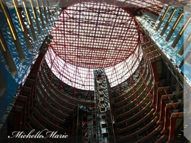 James R. Thompson Center4