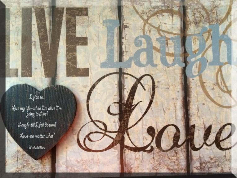 livelaughlove copy