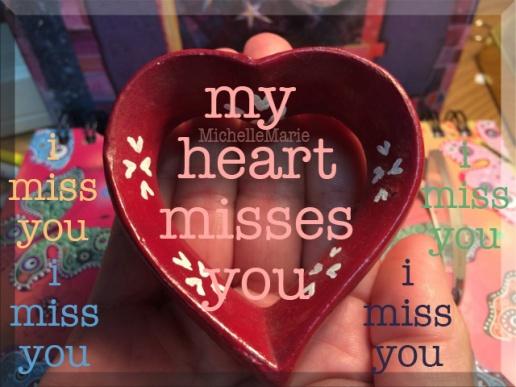 myheartmissesyou