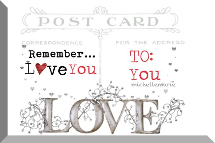 rememberloveyou