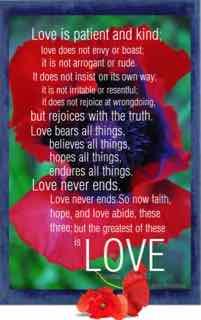 LOVEIS2 - 1
