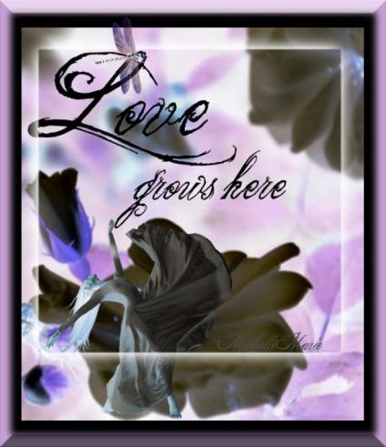 LovegrowsHerereversed