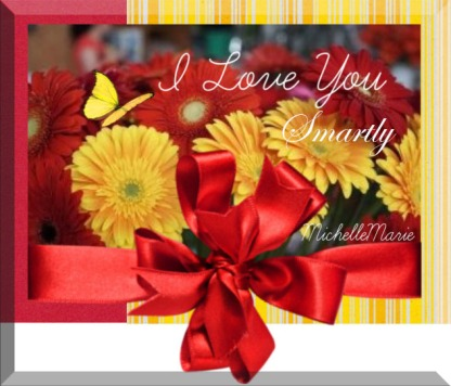 iloveyousmartly