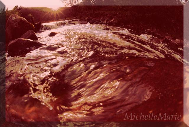 streamsflow