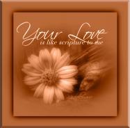 yourlove