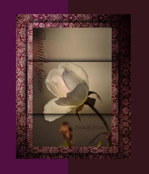 Chantillygrace - 1 (1)