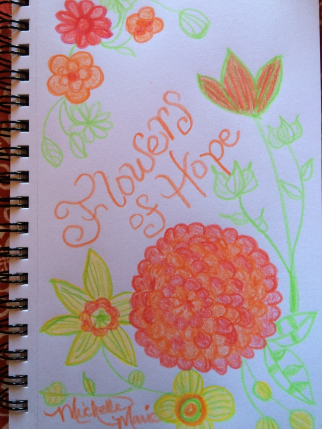 FlowersofHope