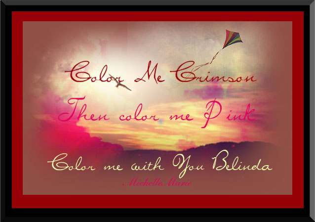 colormewithyou