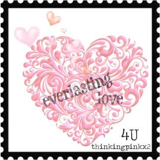 everlastinglove