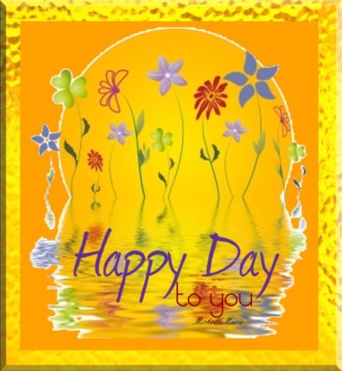 happydaytoyou