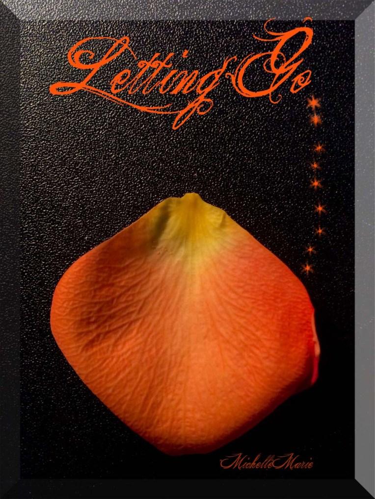 lettinggo
