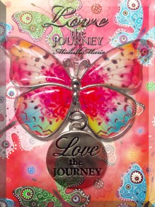 LovetheJourneyMichelleMarie