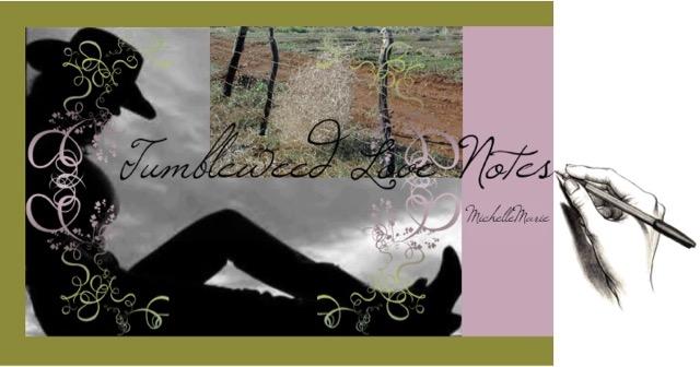 tumbleweedlovenotes - 1