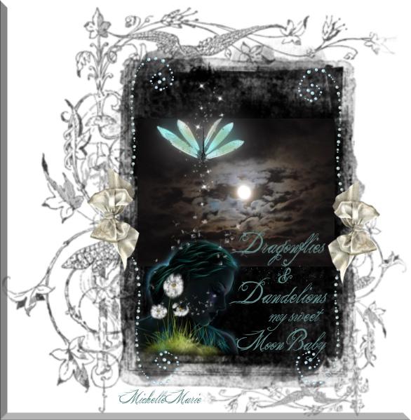 dragonfliesanddandelions