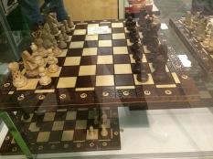 Chess store