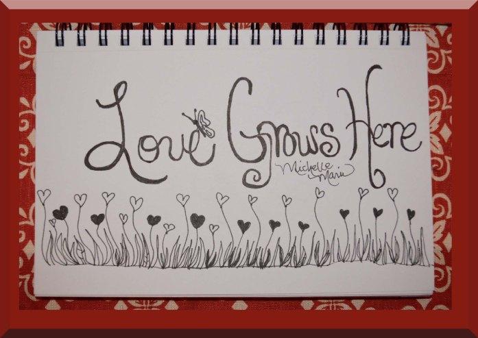 Lovegrowhere