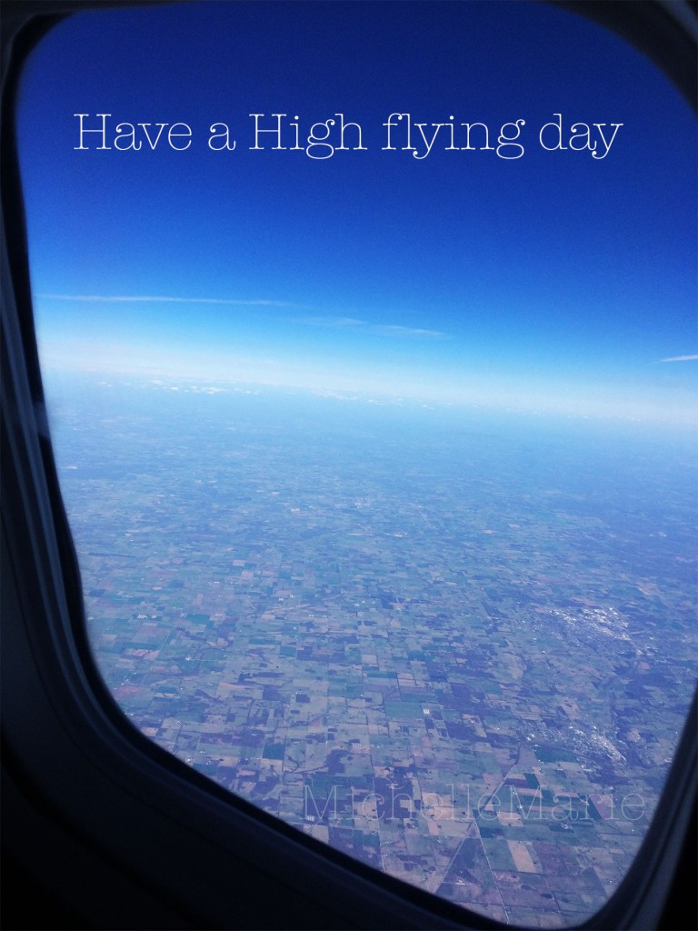 highflyingday