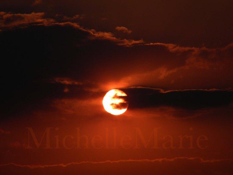 Sunsettonight (1 of 1)