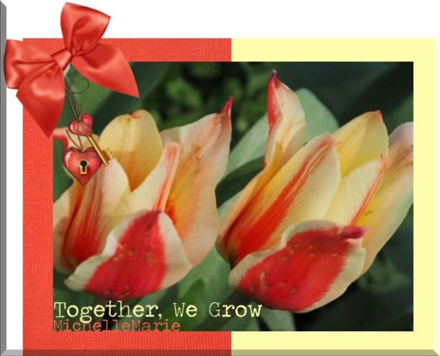 togetherwegrow