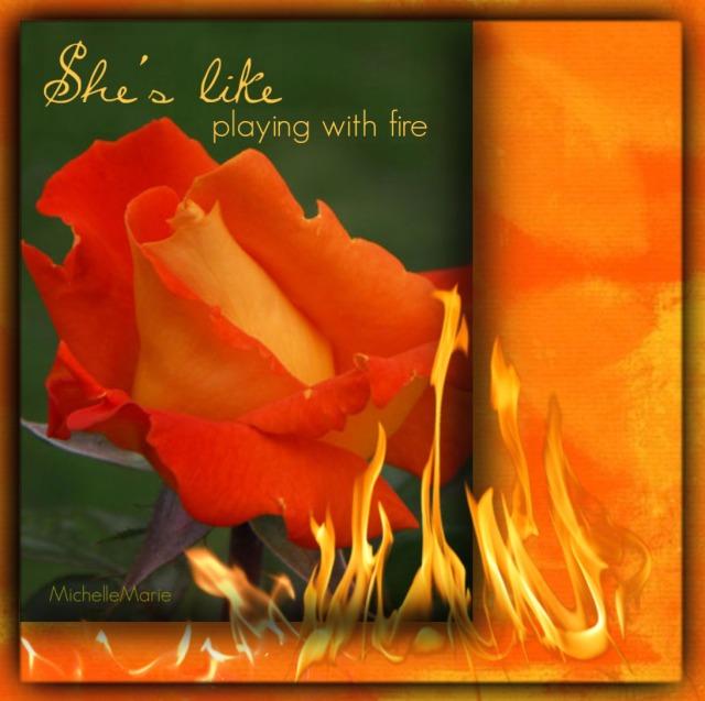 sheslikeplayingwithfire